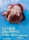 Día Mundial de la Salud 2012