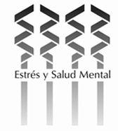 Sección de Estrés y Salud Mental