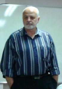 Gaetano Ciancio