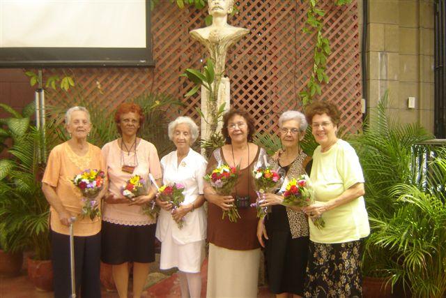 dia-internacional-enfermeria-2012-homenaje
