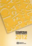 Estadísticas sanitarias mundiales 2012
