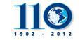 110 Aniversario OPS