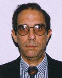 Dr. Alfredo Alvarez Rivero
