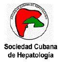 Sociedad Cubana de Hepatología