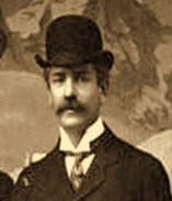 Dr. Joaquín Albarrán