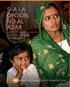 Estado de la Población Mundial 2012