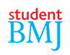 BMJ Student