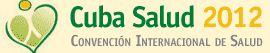 salud-2012-convencion
