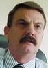 DrC Rafael Pérez Cristiá