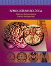 semiologia-portada
