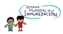 sm-inmunizacion-2013-peq