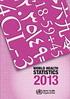estadisticas-mundiales-oms_2013