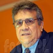 Dr Marcelino Rio Torres