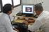 Telemedicina en Cuba