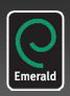 Editorial Emerald