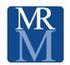Multidisciplinary respiratory medicine
