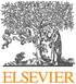 Editorial Elsevier
