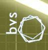 BVS-Genética