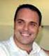 DrC Jorge Fraga Nodarse
