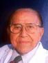 Profesor Raimundo Llanio