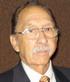 DrC. Wilfredo Torres