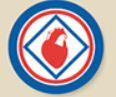 Revista de la Federación Argentina de Cardiología
