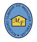 Sociedad Cubana de Medicina Familiar