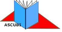 Asociación Cubana de Bibliotecarios