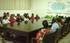 Delegados del congreso de la CTC en la Elam