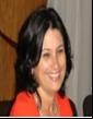 Ileana Castañeda Abascal
