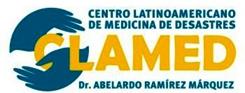 Centro Latinoamericano de Medicina de Desastres, Clamed