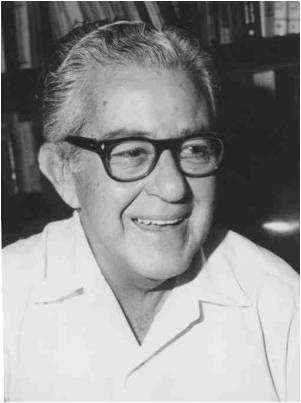 Dr. Roberto Guerra Valdés