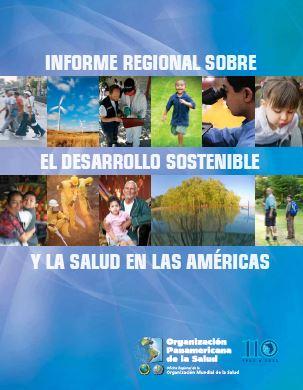 informe-desarrollo-sostenible-y-salud-20132