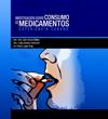 Investigación sobre consumo de medicamentos. Experiencia cubana
