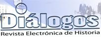 revista-dialogos