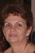 Lic. Elia Rosa Jorge