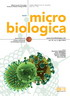 New Microbiologica