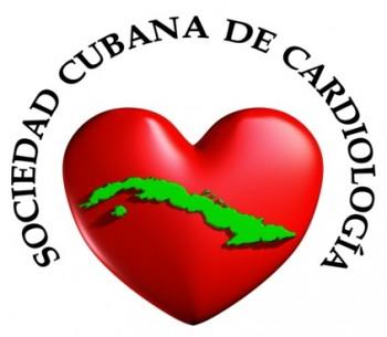 congreso-cardiologia
