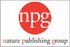 Nature Publishing-group