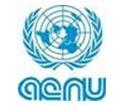 Asociación Cubana de Naciones Unidas