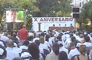 x-aniversario-operacion-milagro-16