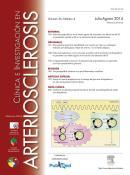Clínica e Investigación en Arterioesclerosis