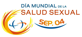 DM de la Salud Sexual 2014