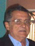 Dr. Rafael Moya Alba