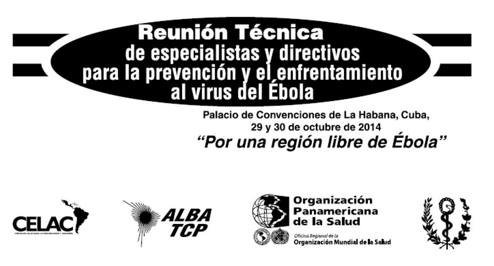 reunion-ebola