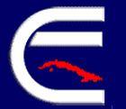 Asociación Nacional de Economistas de Cuba