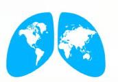 Día Mundial Neumonía