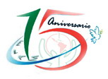 XV Aniversario Escuela Latinoamericana de Medicina