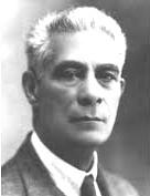 Eusebio Hernández Pérez