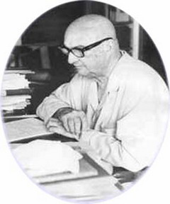 Carlos Manuel Ramírez Corría